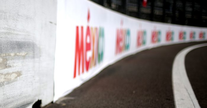Michael Masi warns drivers of Turn 11 limits