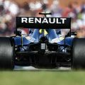"Renault's F1 on the line as part of upcoming ""deep review""."