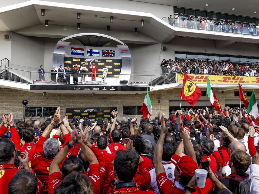 Kimi-Raikkonen-wins-US-GP-PA