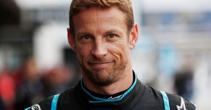 Jenson Button on F1 driver salary salaries and bonuses