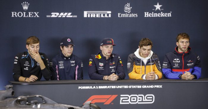 US-GP-press-conference