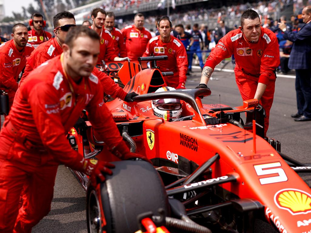 Sebastian-Vettel-Ferrari-PA