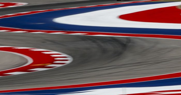 F1 extends ESPN deal in the United States until 2022.