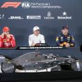 US-GP-qualifying-press-conference