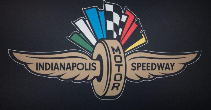 Formula 1 to return to Indianapolis Motor Speedway?