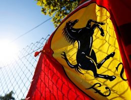 Ferrari reiterate: 2021 rules at the beginning stage