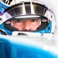 Williams downplay Nicholas Latifi's FP1 runs