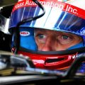 Romain Grosjean on 'cool, futuristic' 2021 cars