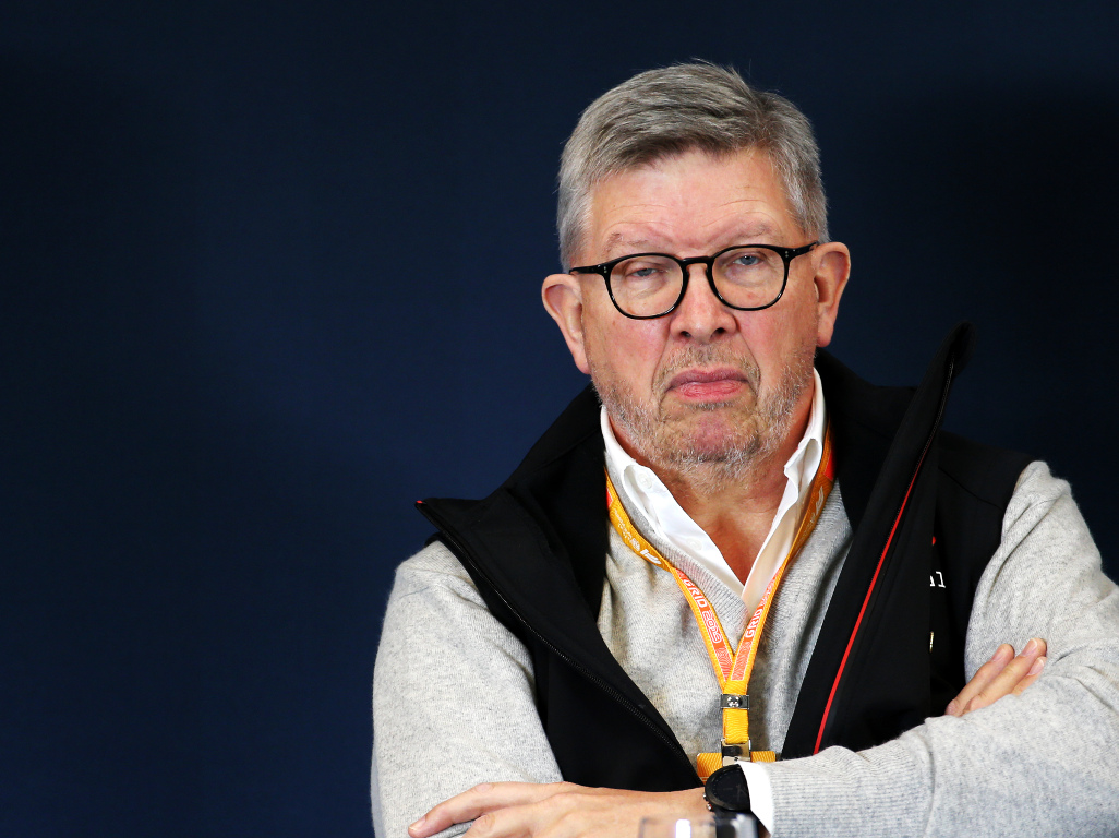 Ross-Brawn-arms-crossed-PA