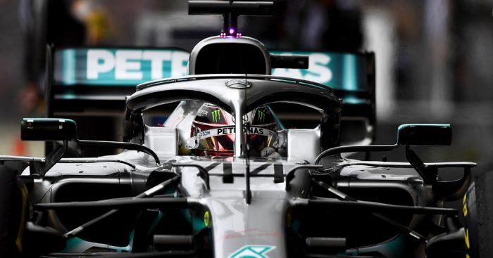 Lewis-Hamilton-44-Interlagos-PA