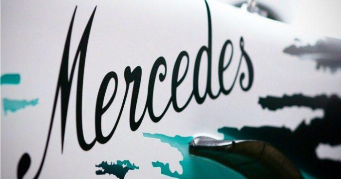 Roger Penske: Mercedes rumours absolutely not true