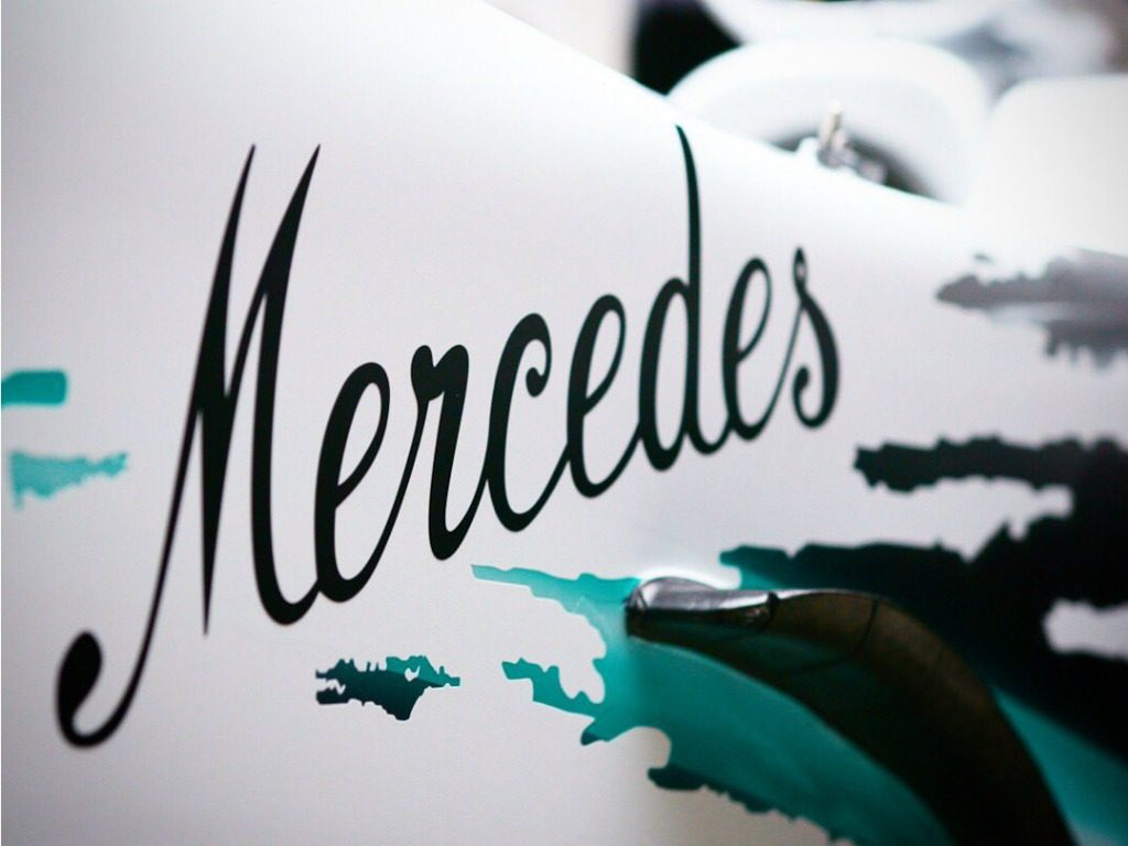 Mercedes-German-GP-Twitter-1024x768c
