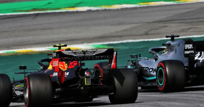 """Christian Horner hopes a """"philosophy"""" change will put an end to Red Bull's slow starts to a season."""
