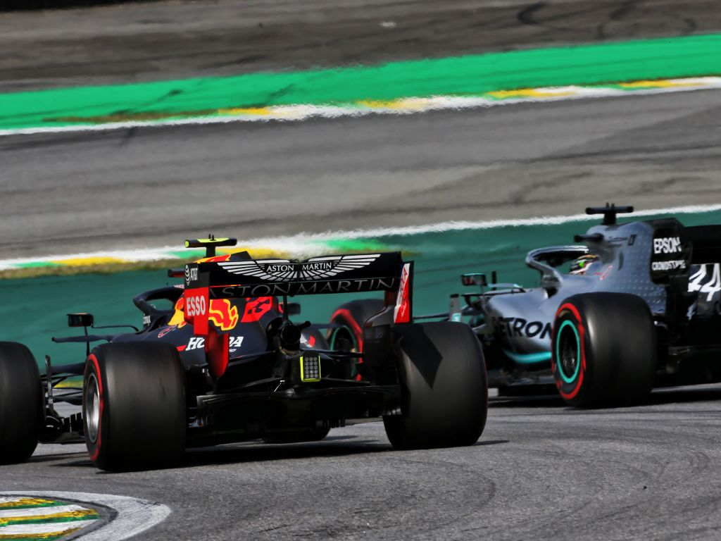 "Christian Horner hopes a ""philosophy"" change will put an end to Red Bull's slow starts to a season."