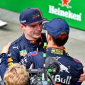 Conclusions from an insane Brazilian Grand Prix