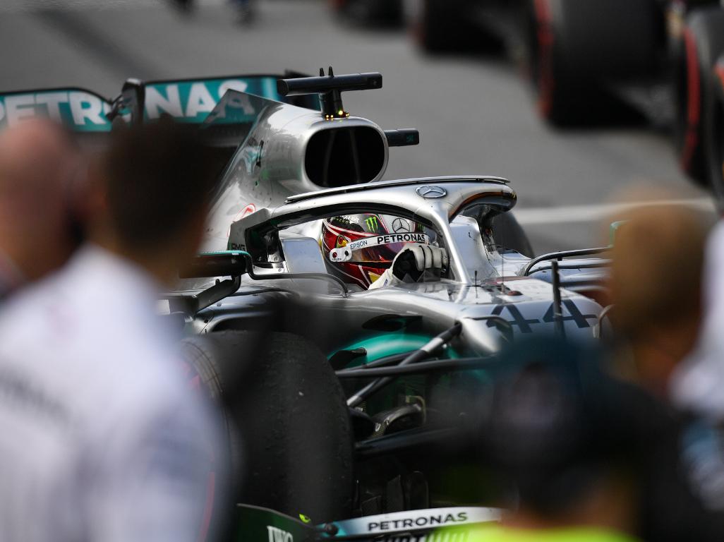 Lewis-Hamilton-Mercedes-blurred-PA