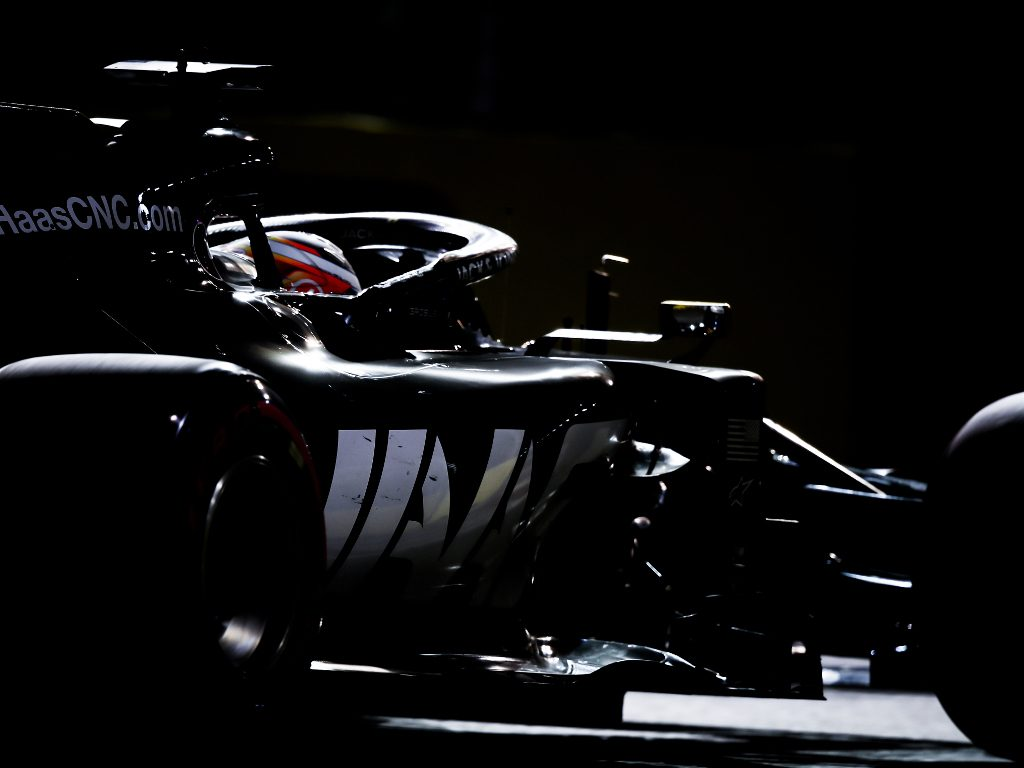 Guenther Steiner should have 'listened more to drivers'