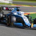 Nicholas Latifi rules out fourth season in Formula 2