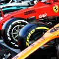 F1-cars-2019-Mercedes-Ferrari-McLaren-PA