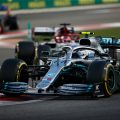 DRS failure blamed on a crashed data server
