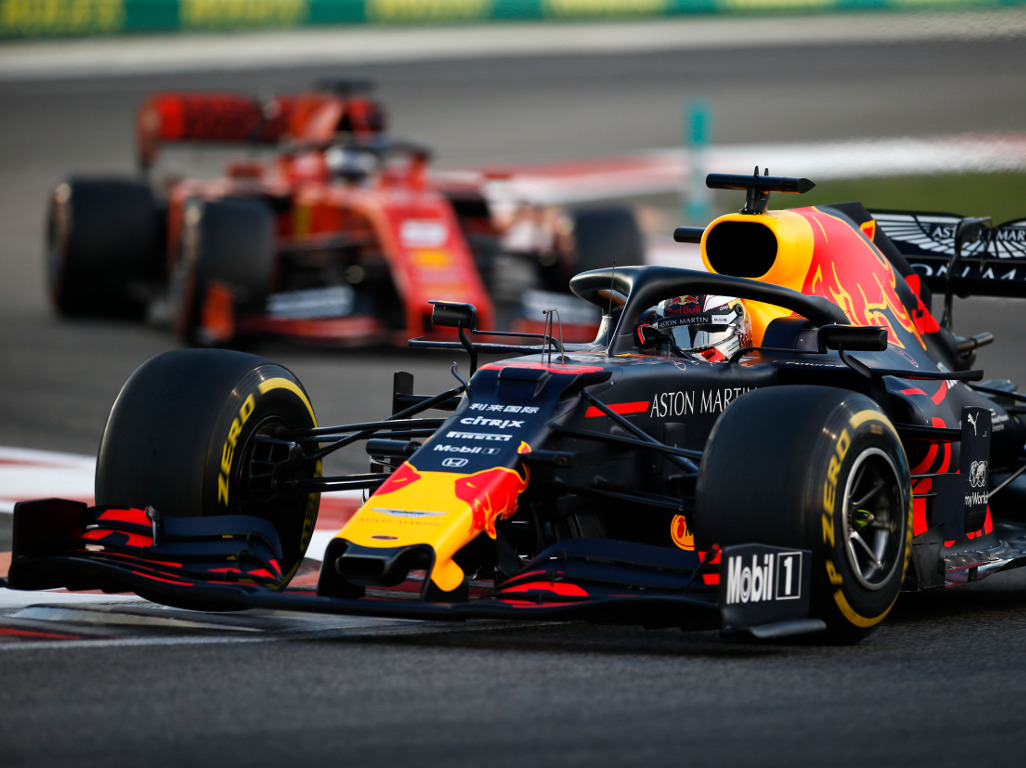 F1 moving away from need for unanimous agreement on rule changes.