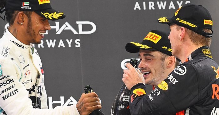 Lewis-Hamilton-and-Max-Verstappen-and-Charles-Leclerc-PA