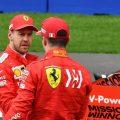 Sebastian-Vettel-and-Charles-Leclerc-PA-1024x770