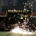 Renault announce 2020 car launch date.