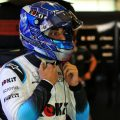 Roy Nissany confirmed as Williams' test driver for 2020.