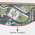 Revised Miami circuit