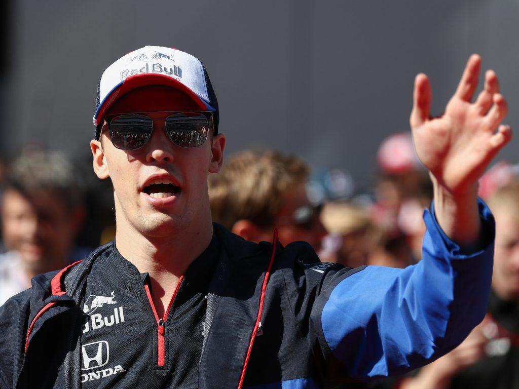Helmut Marko on Red Bull's 'rigorous' driver selection
