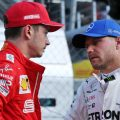 Valtteri Bottas: Good business locking in Charles Leclerc, Max Verstappen