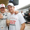 Michael-Schumacher-and-Nico-Rosberg-PA