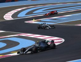'Offers' on the table for Paul Ricard.