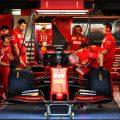 Ferrari-2019-PA