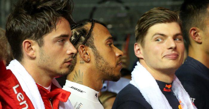 Max-Verstappen-Lewis-Hamilton-Charles-Leclerc-PA