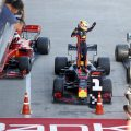 Max-Verstappen-Austria-win-PA-1024x768