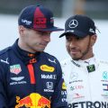 Emerson Fittipaldi wants Lewis Hamilton to join another top team for 2021.