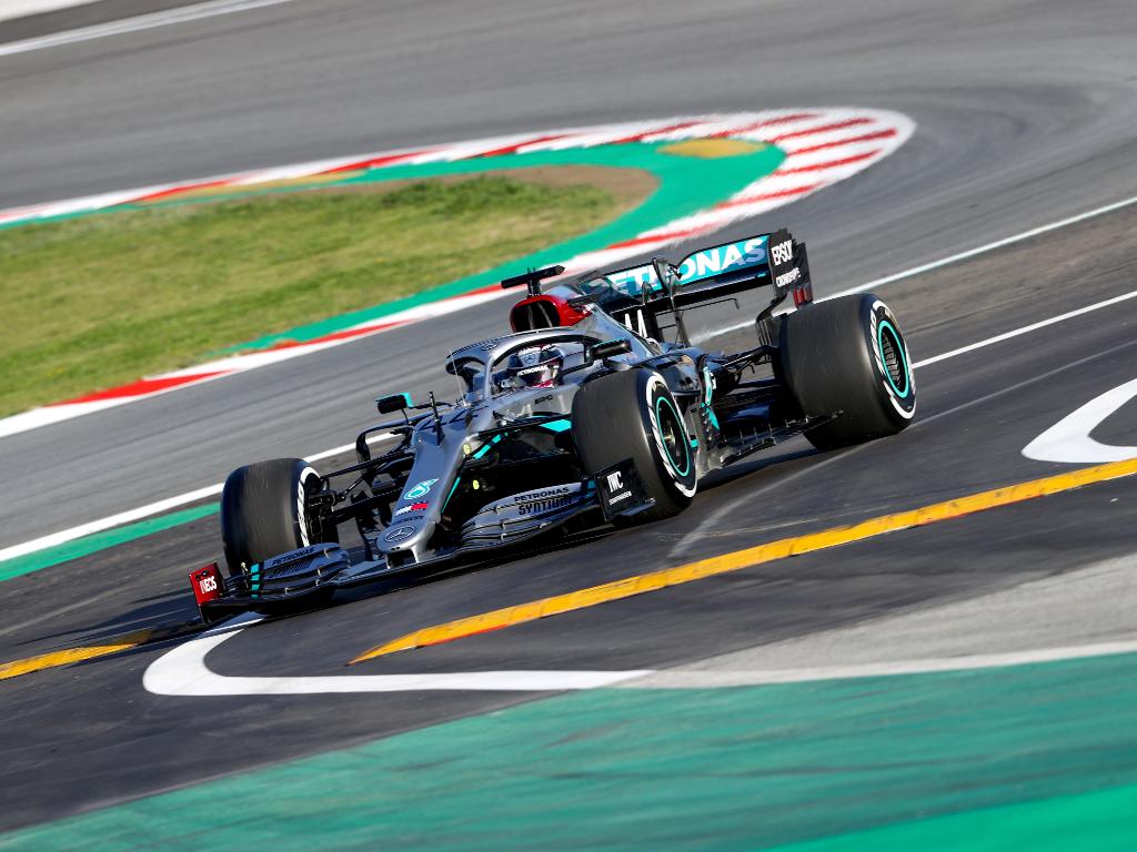 Lewis-Hamilton-testing-W11