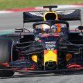 Max-Verstappen-RB16-testing