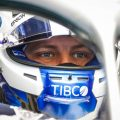 """Valtteri Bottas knew about DAS for """"nearly one year""""."""