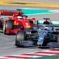 Valtteri-Bottas-Sebastian-Vettel-Mercedes-Ferrari-2020