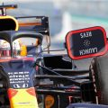 Move towards electric cars may hurt Red Bull-Honda future