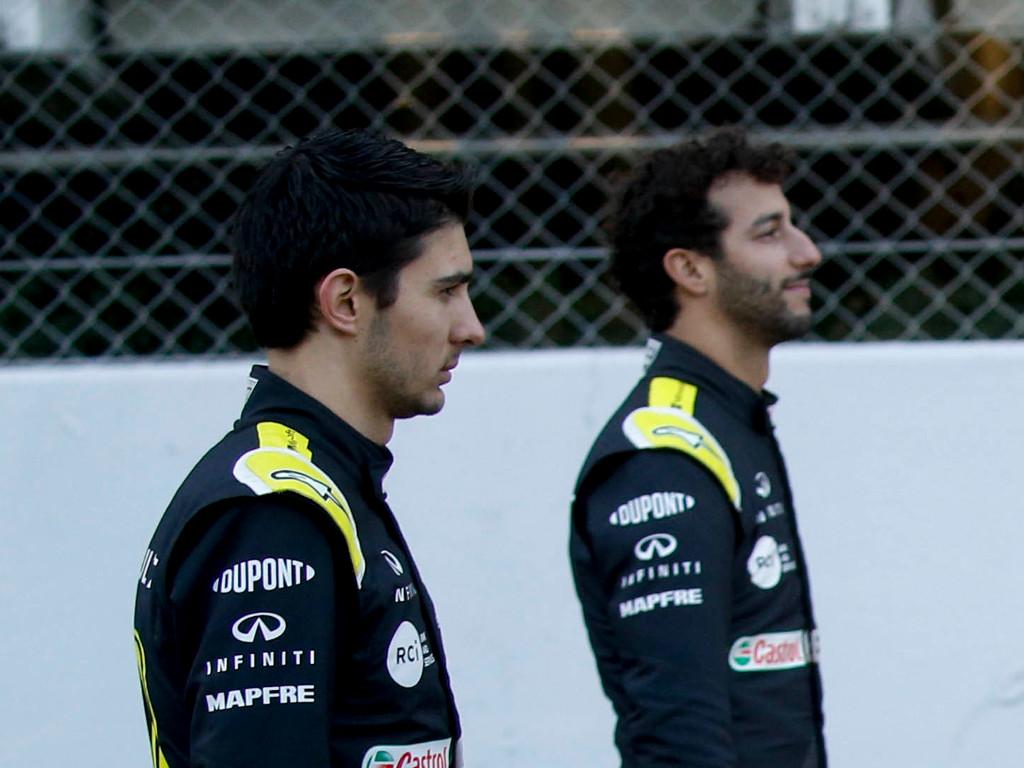 Esteban-Ocon-and-Daniel-Ricciardo