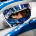 Nicholas Latifi: Still some negative things with the FW43