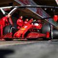World Motor Sport Council oppose open letter against FIA's private Ferrari settlement.
