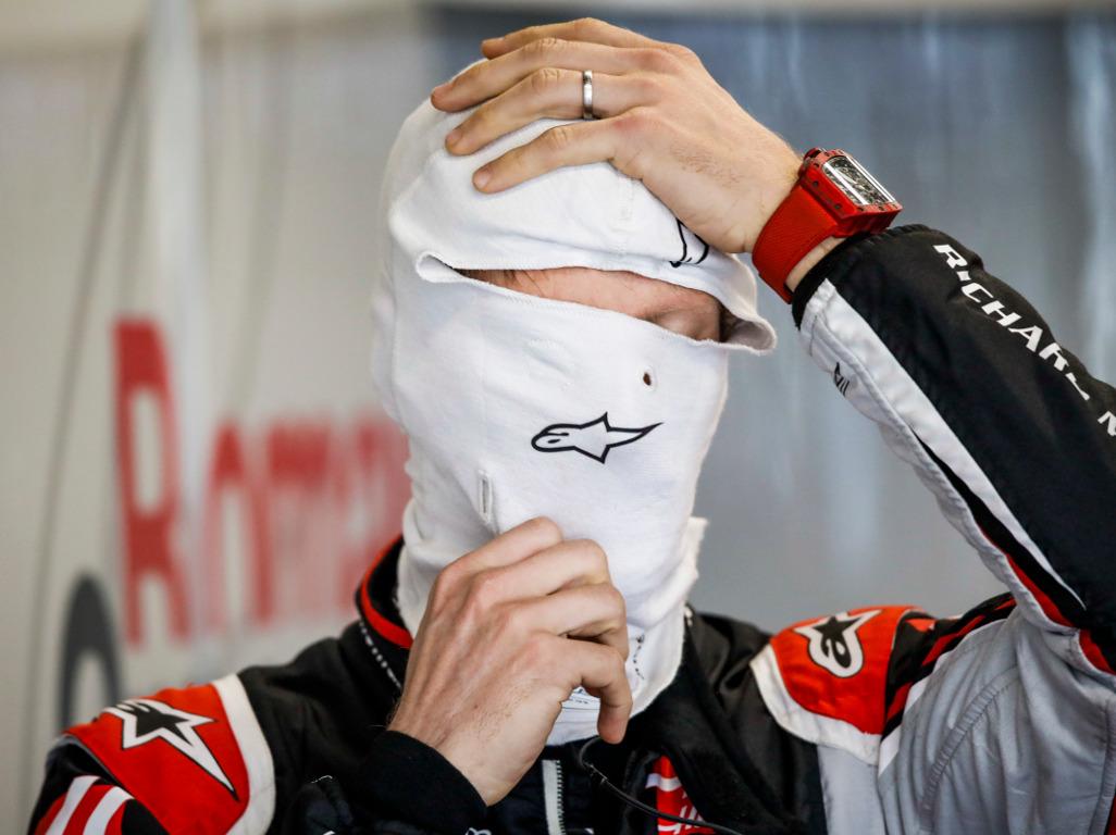 Romain-Grosjean-fireproofs