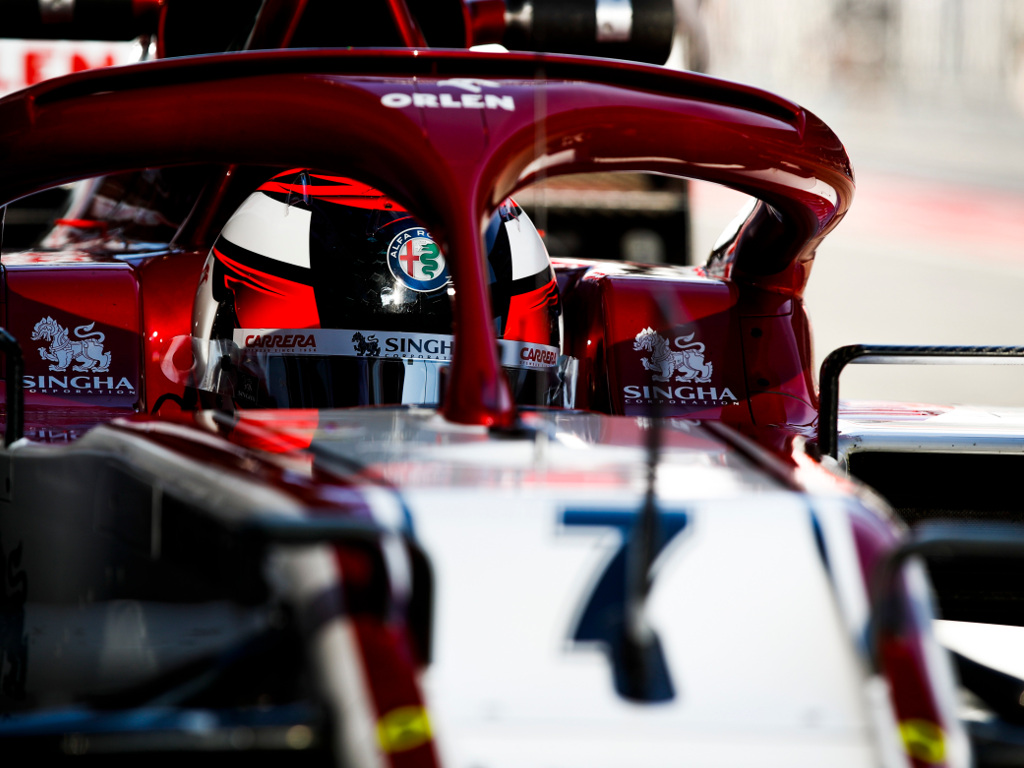 Kimi-Raikkonen-up-close-Alfa-Romeo-7-PA