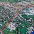 Vietnam-GP-circuit-PA