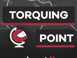 Torquing Point image